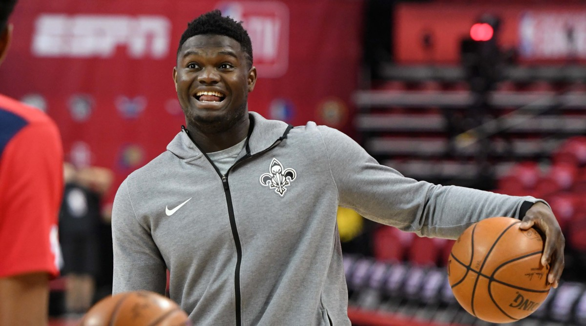 zion_williamson_pelicans_.jpg