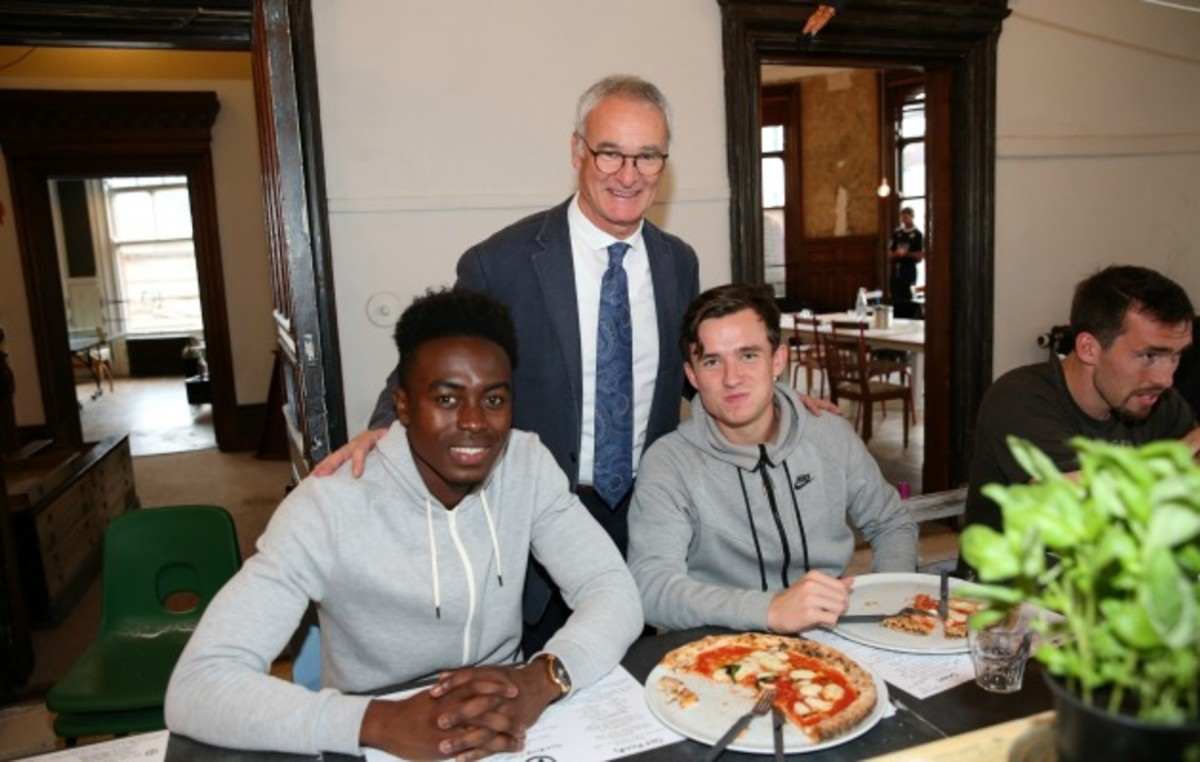 leicester-city-pizza.jpg