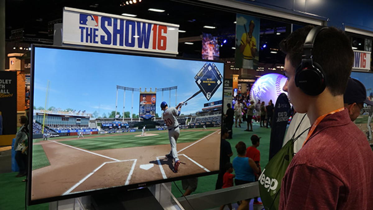 mlb-the-show-all-star-game-article1.jpg