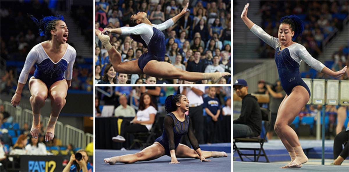 sophina-dejesus-gymnastics-article.jpg