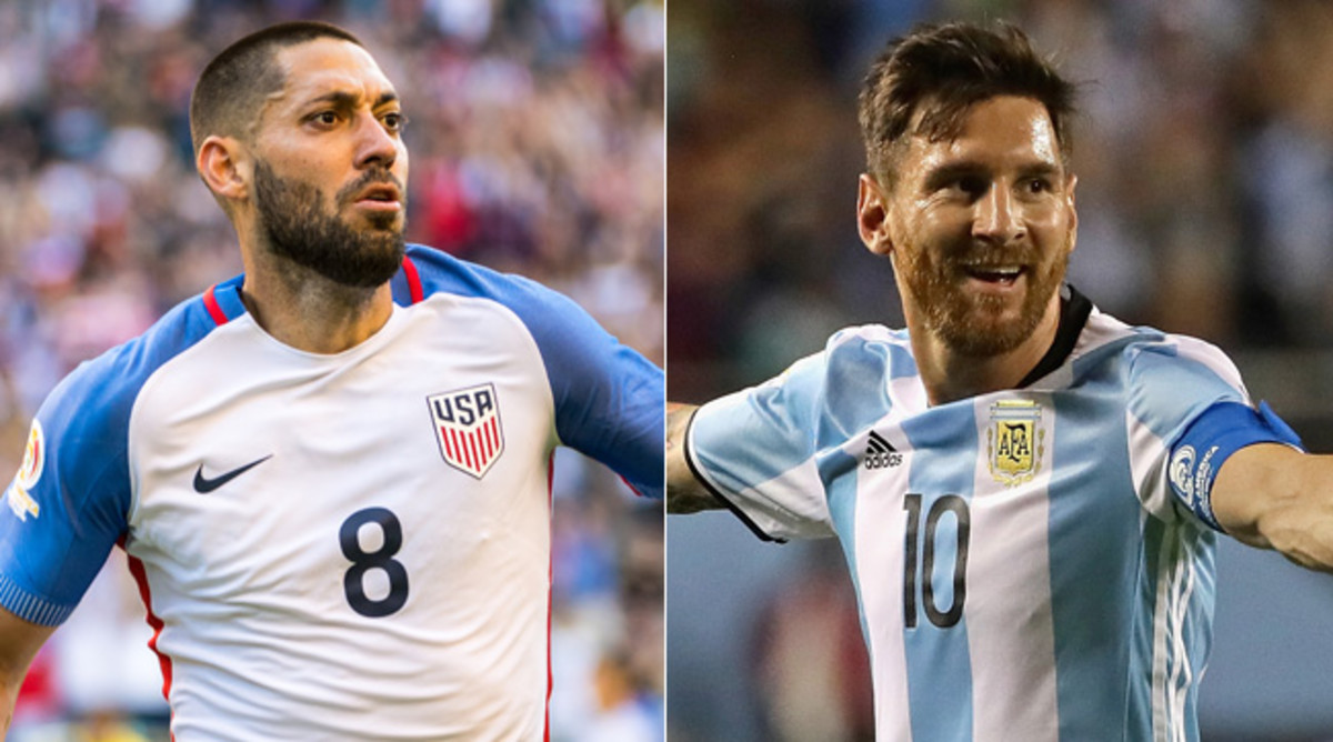 us-argentina-copa-preview-header.jpg