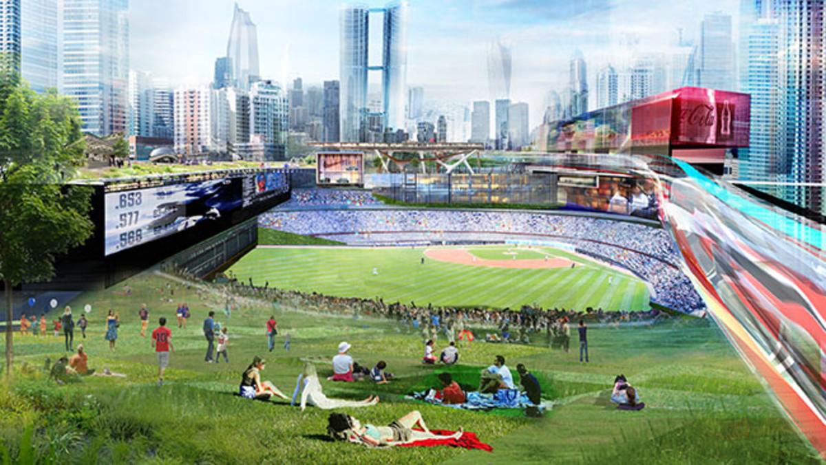 future-baseball-ballpark-article3.jpg