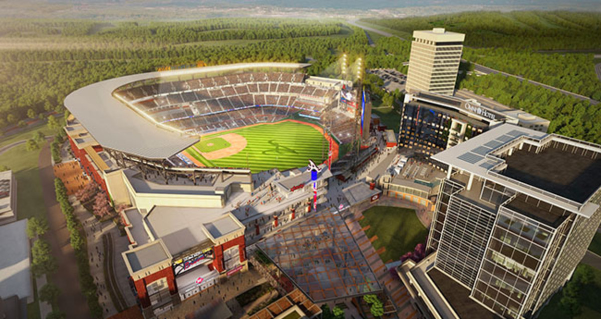 future-baseball-ballpark-article2.jpg