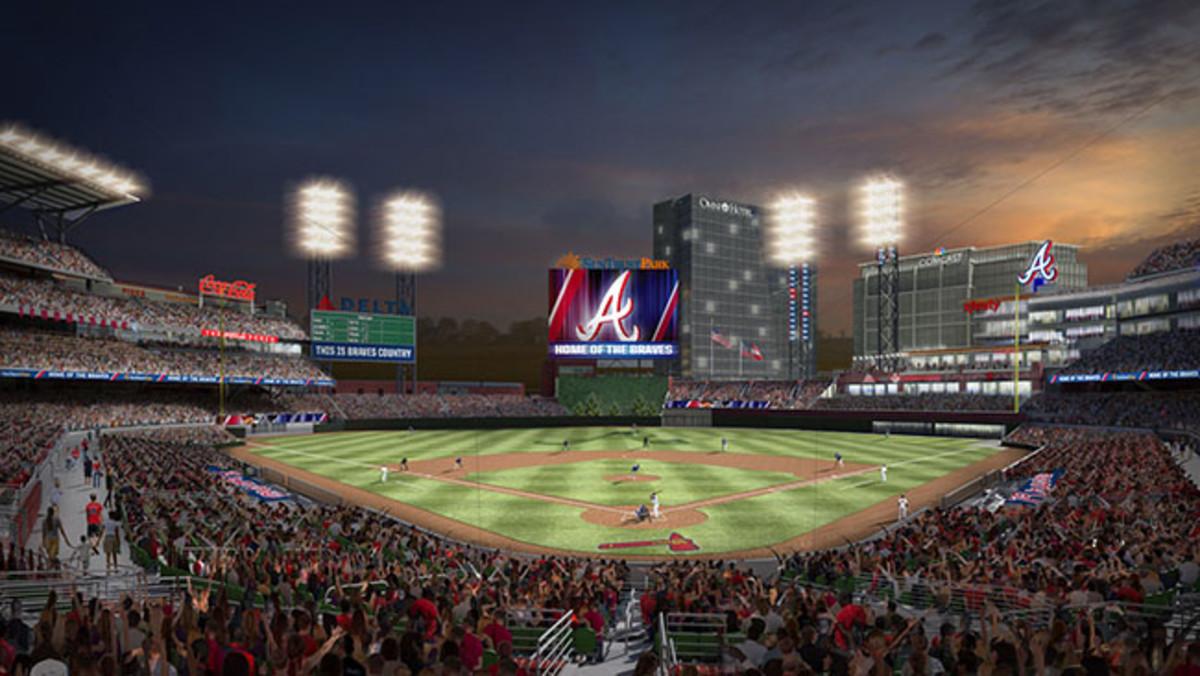 future-baseball-ballpark-article1.jpg