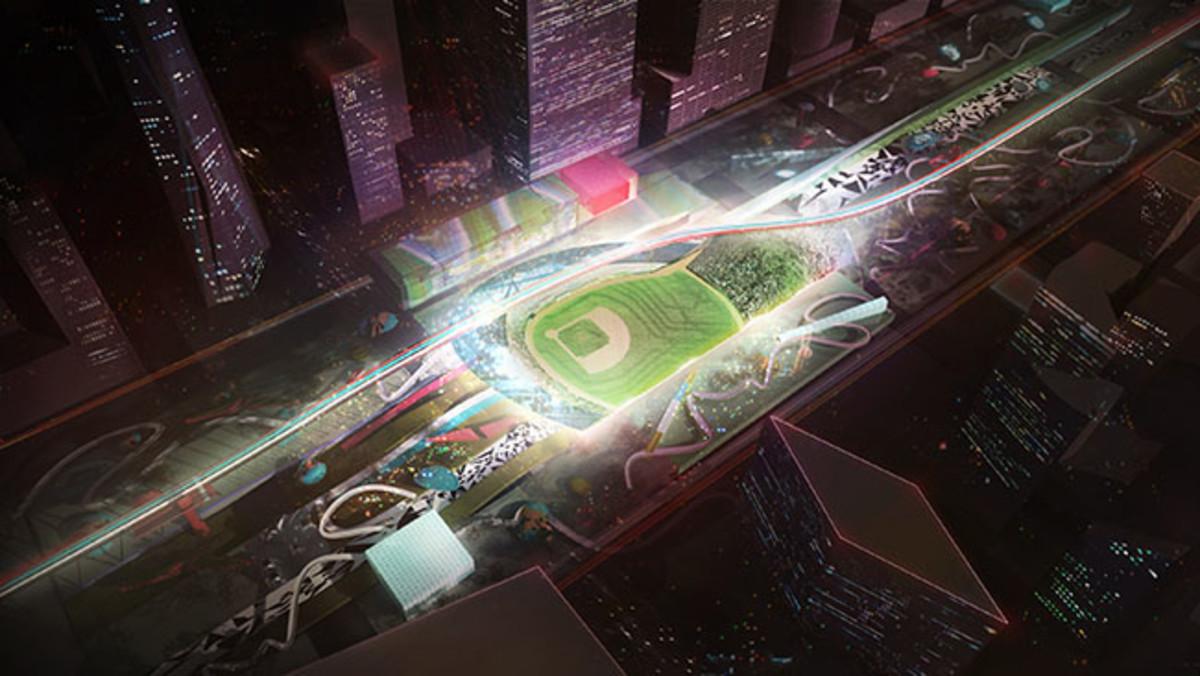future-baseball-ballpark-article4.jpg