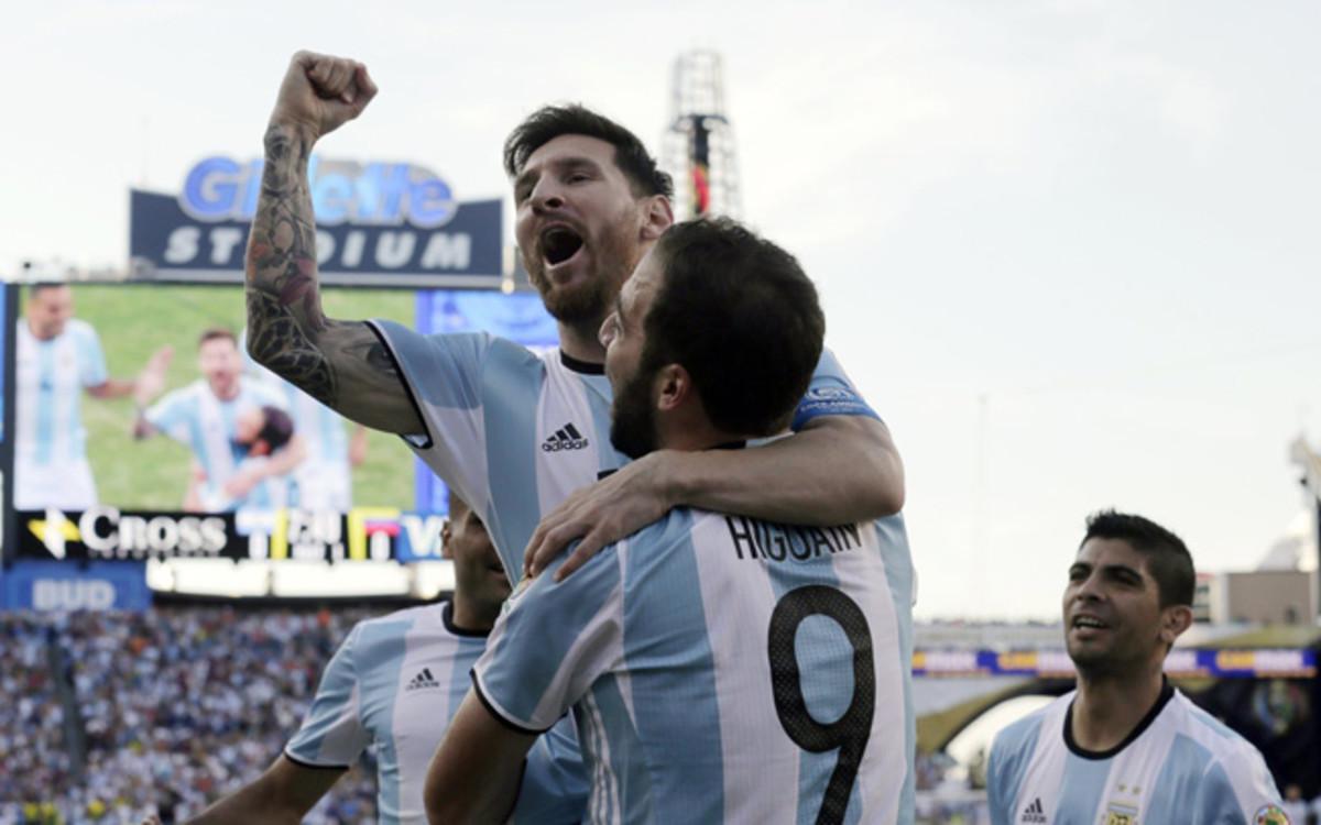 us-argentina-copa-preview-article2.jpg