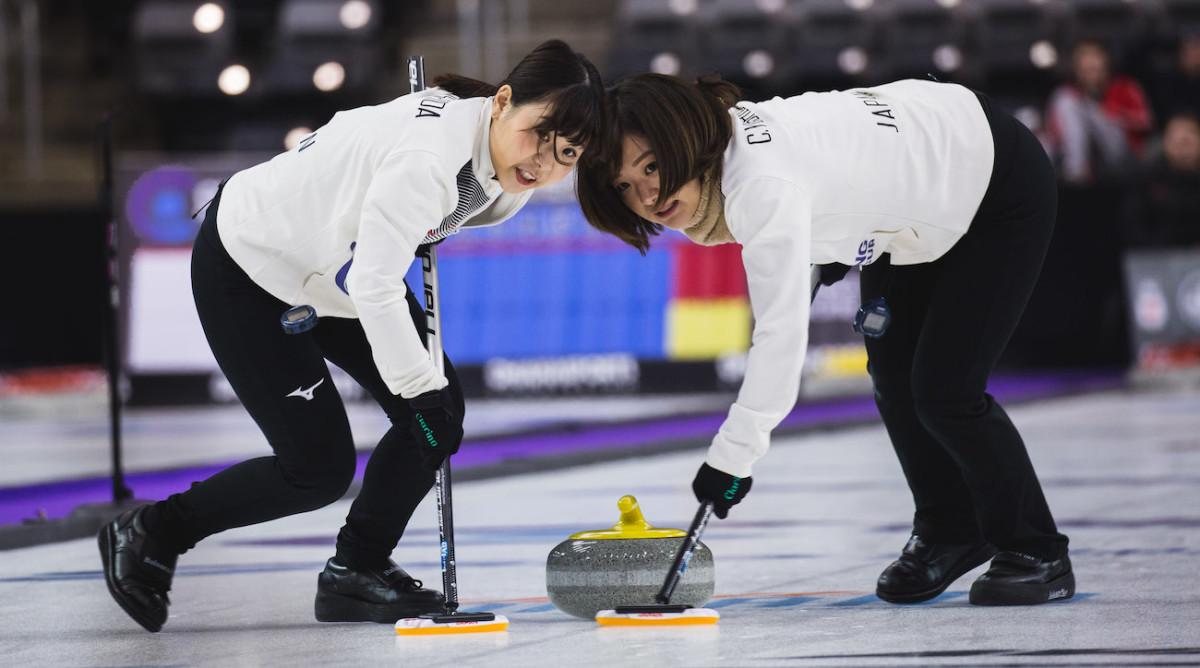 japan-omaha-curling.jpg