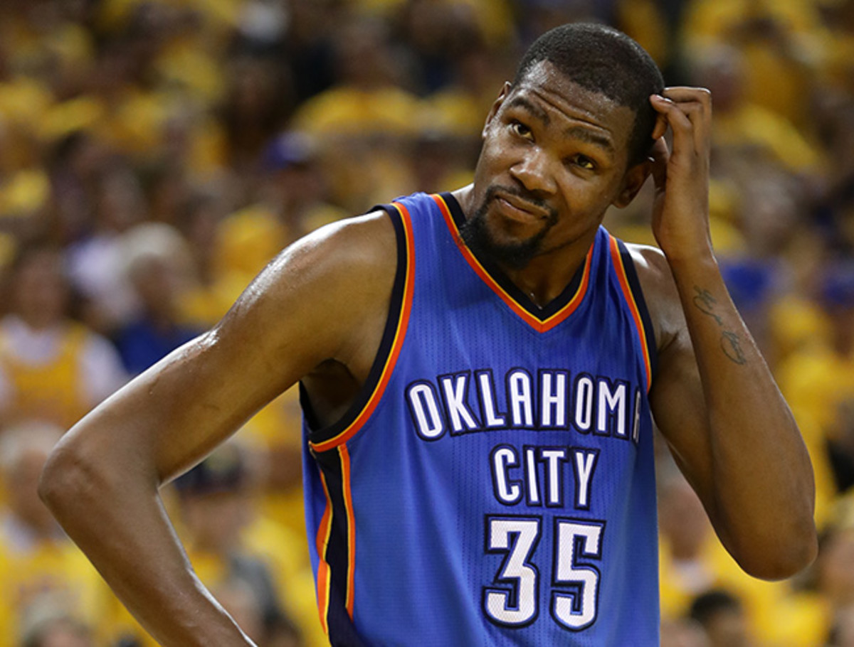 kevin-durant-free-agent-article.jpg