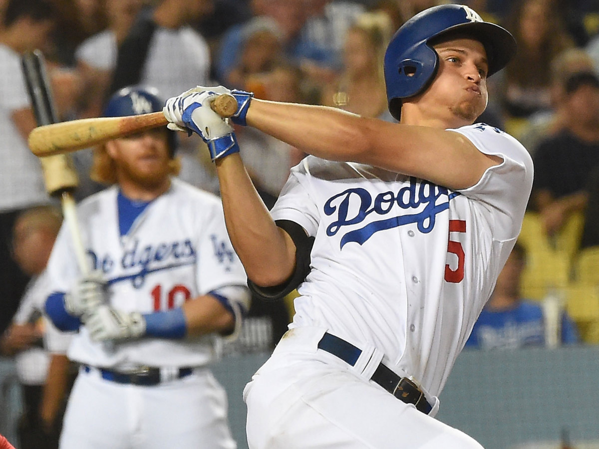 corey-seager-dodgers-awards-watch_1.jpg