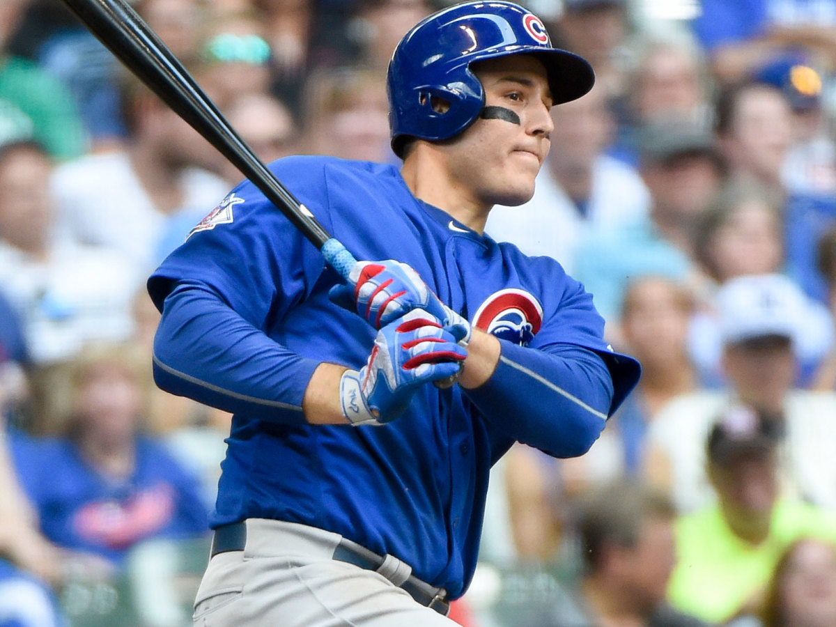 anthony-rizzo-cubs-awards-watch.jpg