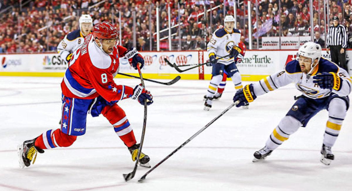 Alex-Ovechkin-shoots-Geoff-Burke-NHLI.jpg