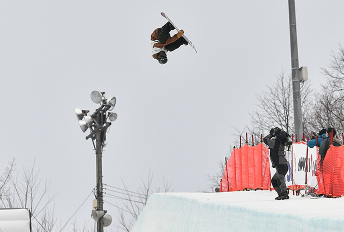 ayumu-hirano-snowboarding-x-games-burton-us-open-630.jpg