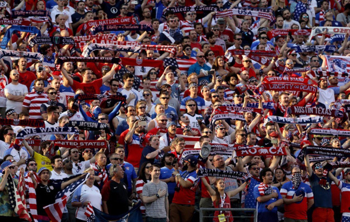 usa-scarves-up.jpg