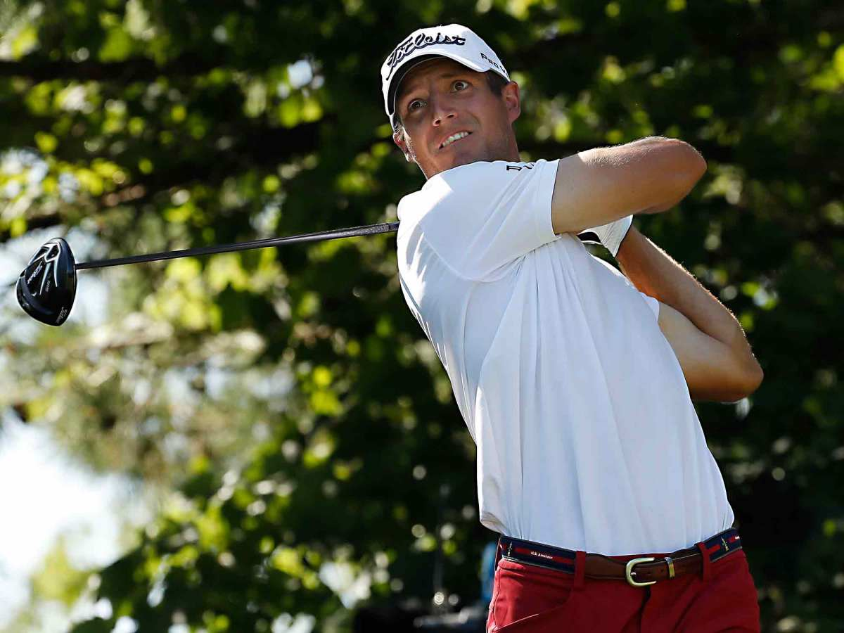 Garrett-Rank-golfing-Gregory-Shamus.jpg