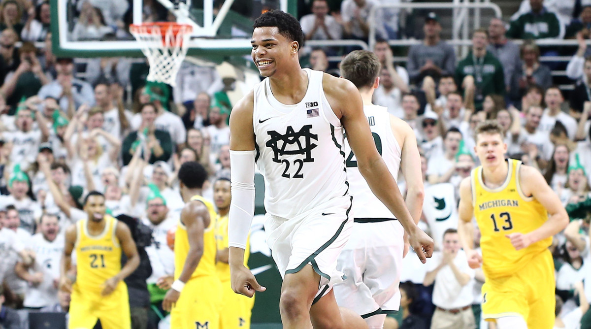 miles-bridges-michigan-state-1300-mailbag.jpg