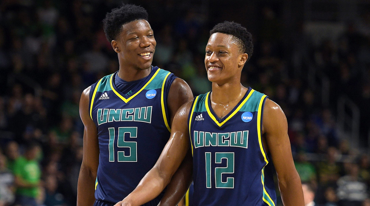 unc-wilmington-1300-mid-major-report.jpg