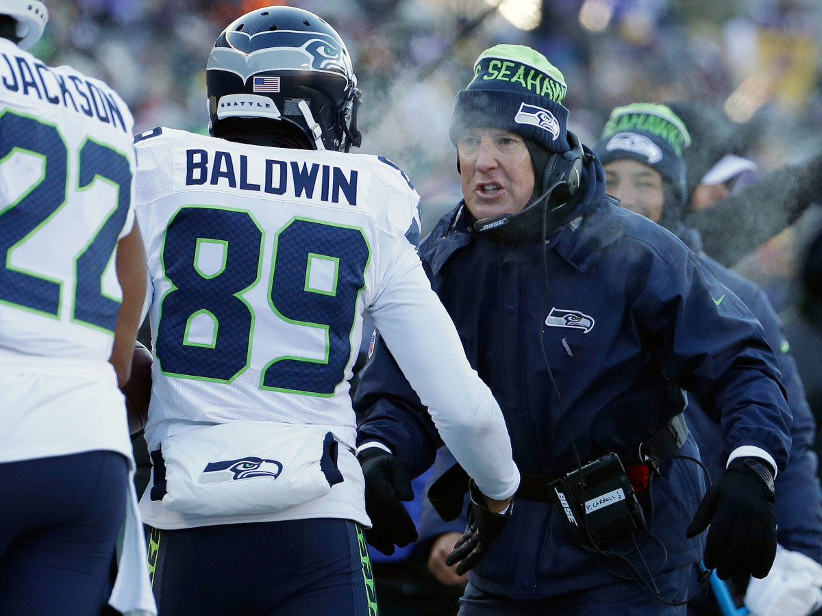 doug-baldwin-seahawks-pete-carroll.jpg
