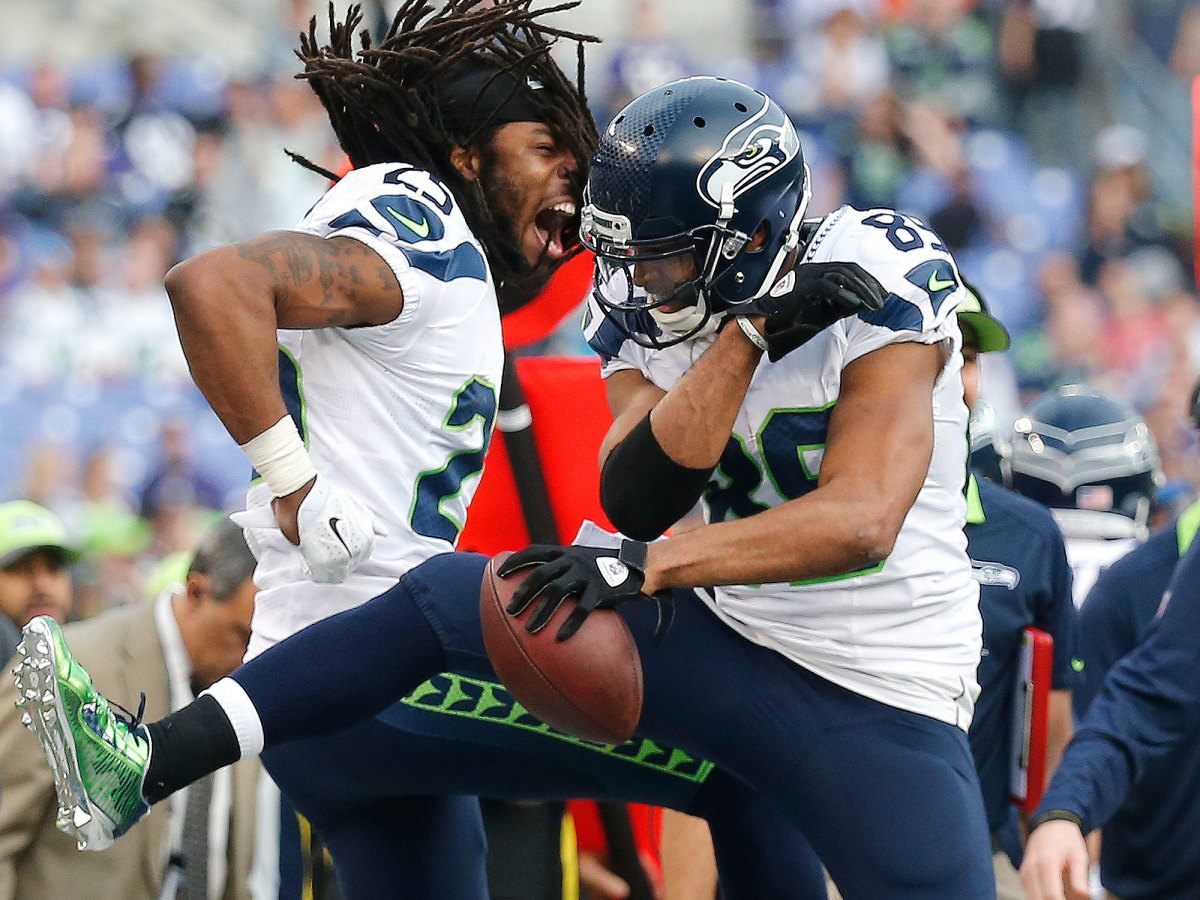 richard-sherman-doug-baldwin.jpg