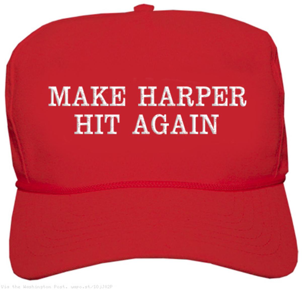 Harper Hat.jpg