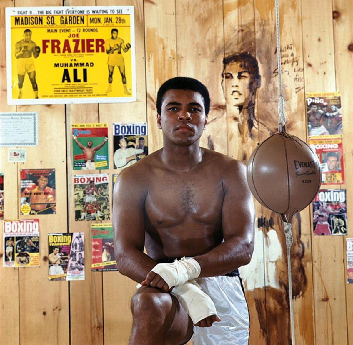 05-1974-Muhammad-Ali-079008578.jpg