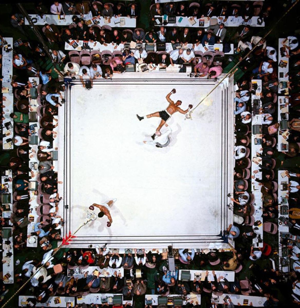 06-1966-1114-Muhammad-Ali-Cleveland-Williams-001339166.jpg