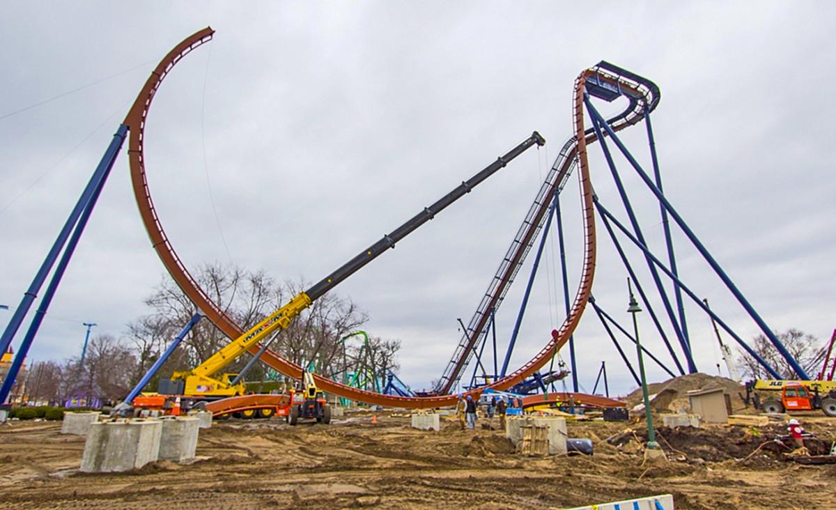 rollercoaster-cedar-point-article3.jpg