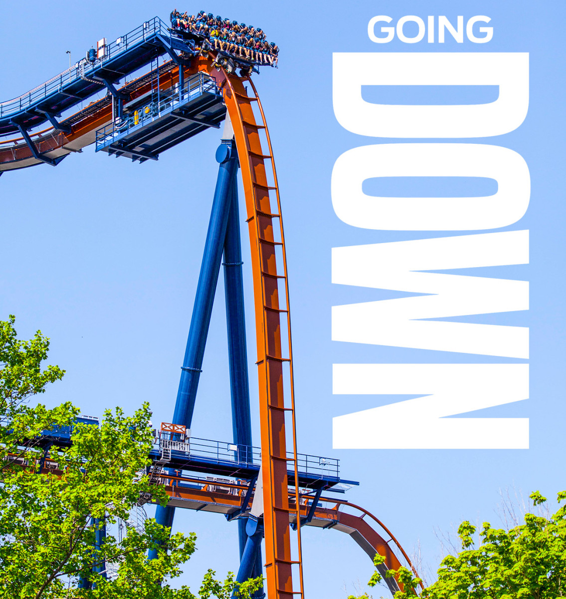 rollercoaster-cedar-point-article1.jpg