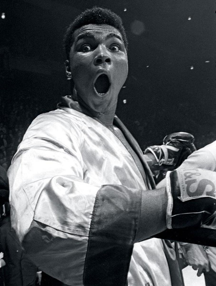 04-1963-0313-Cassius-Clay-Muhammad-Ali-016562282.jpg