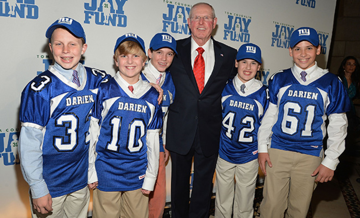 tom-coughlin-interview-jay-fund-article6.jpg
