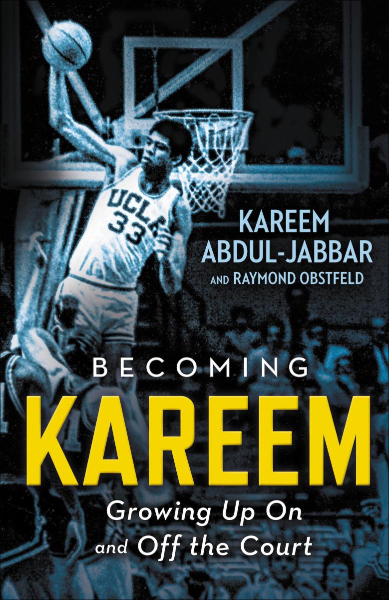 Abdul-Jabbar_BecomingKareem_HC.JPG