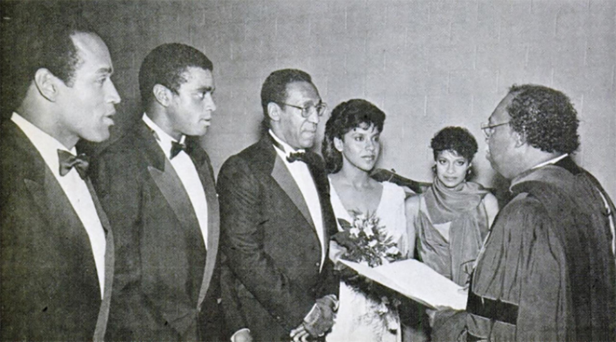 ahmad-rashad-wedding.jpg