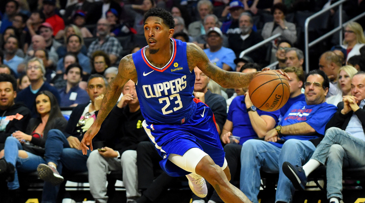lou_williams_clippers_.jpg