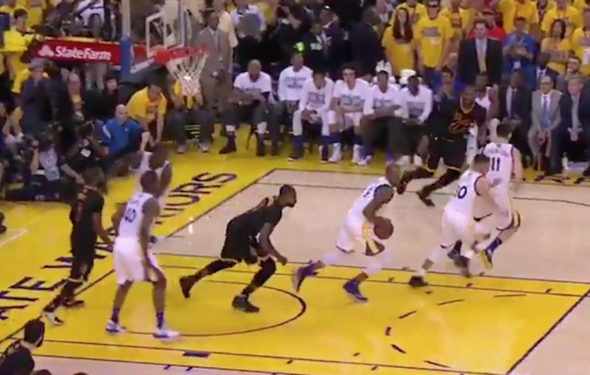 block-rebound.png