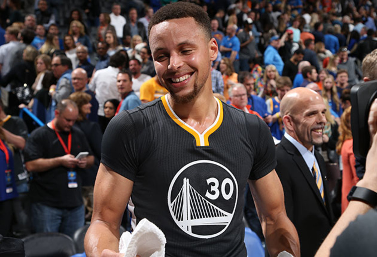 stephen-curry-warriors-mvp.jpg