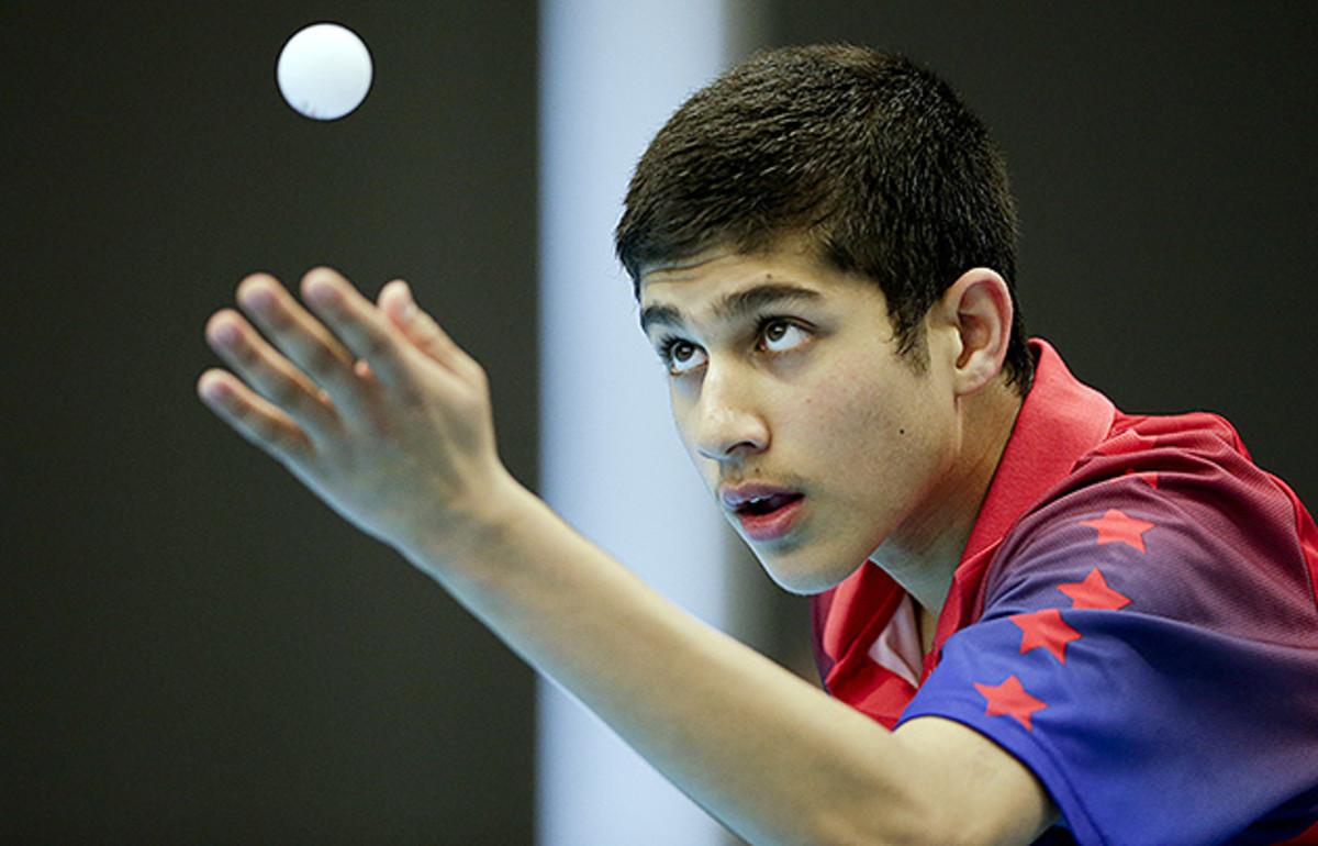 rio-2016-summer-olympics-100-days-table-tennis.jpg