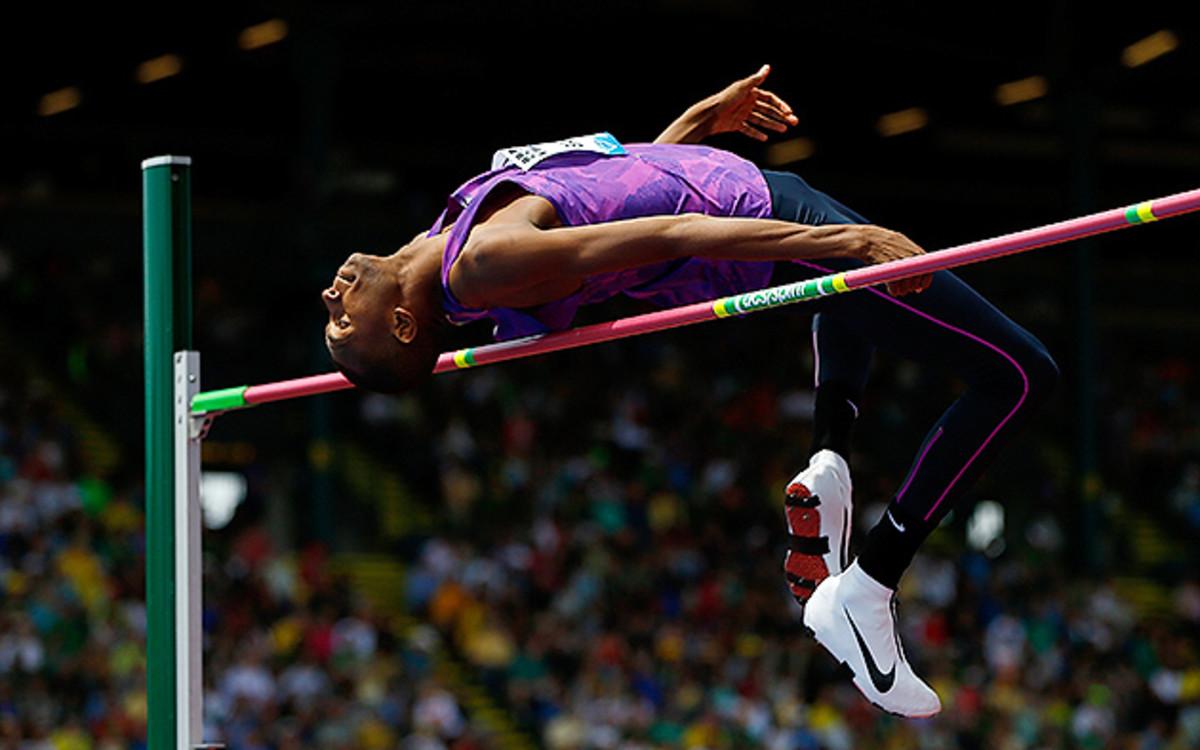 rio-2016-summer-olympics-100-days-high-jump.jpg
