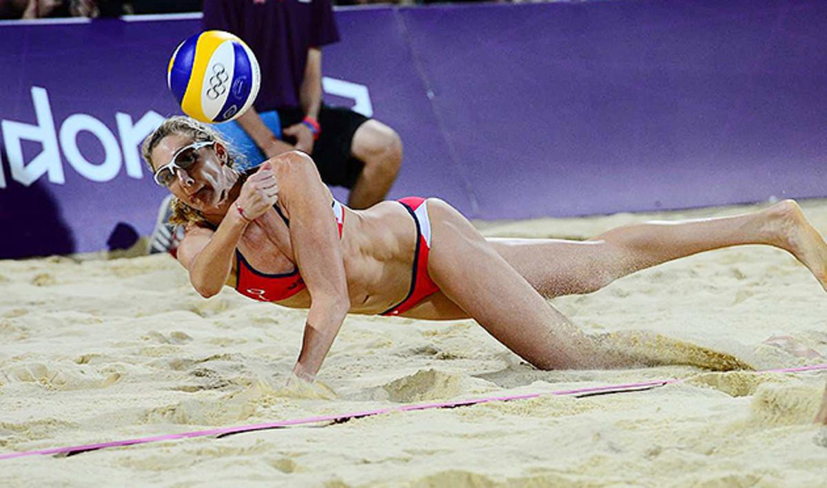 rio-2016-summer-olympics-100-days-jennings.jpg