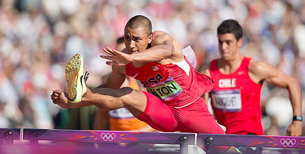 rio-2016-summer-olympics-100-days-eaton.jpg
