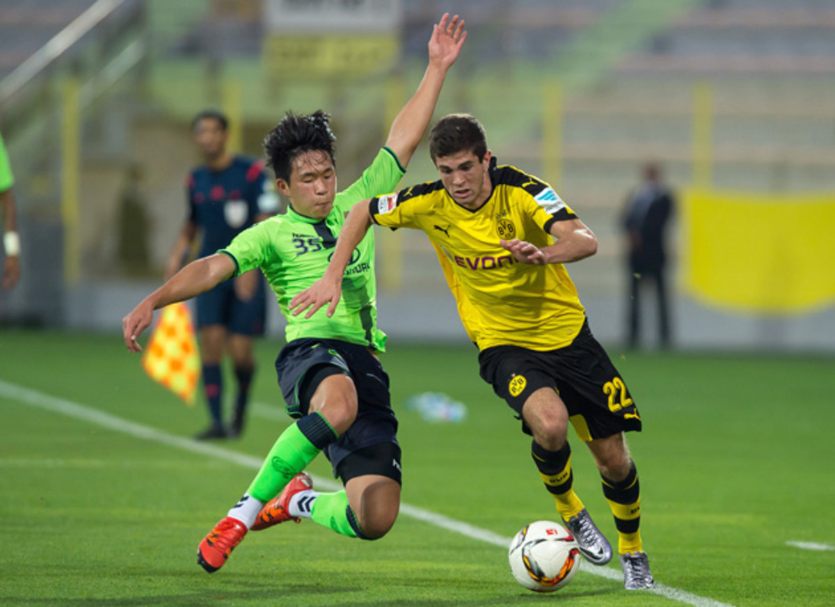 pulisic-dortmund-feature.jpg
