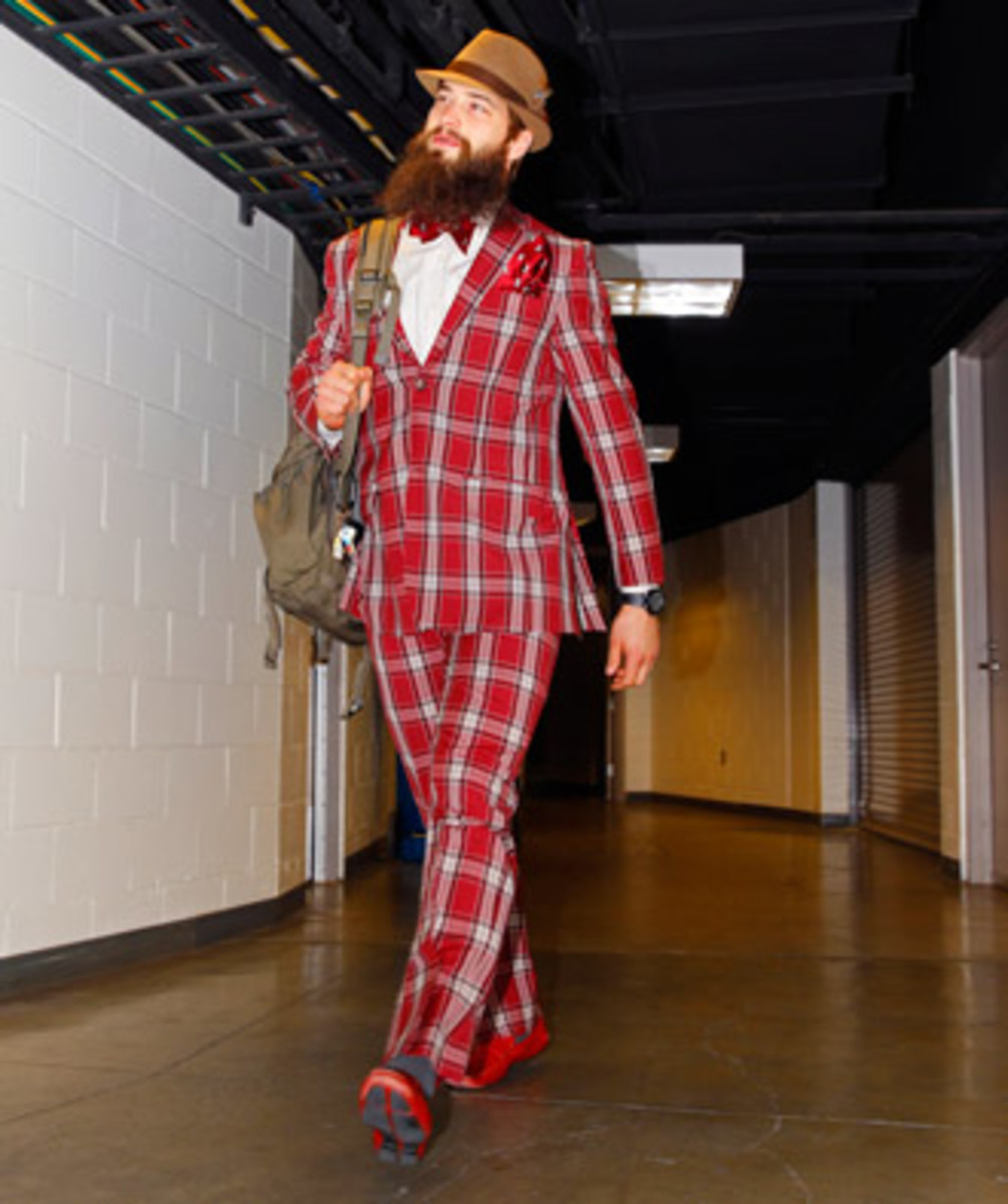 Brent-Burns-Widner-suit.jpg