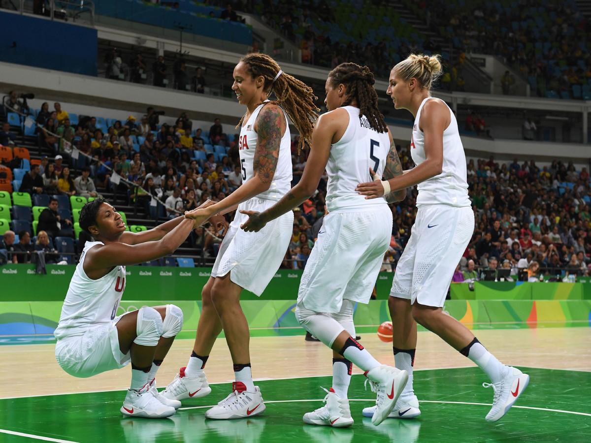 team-usa-basketball-womens-inline.jpg