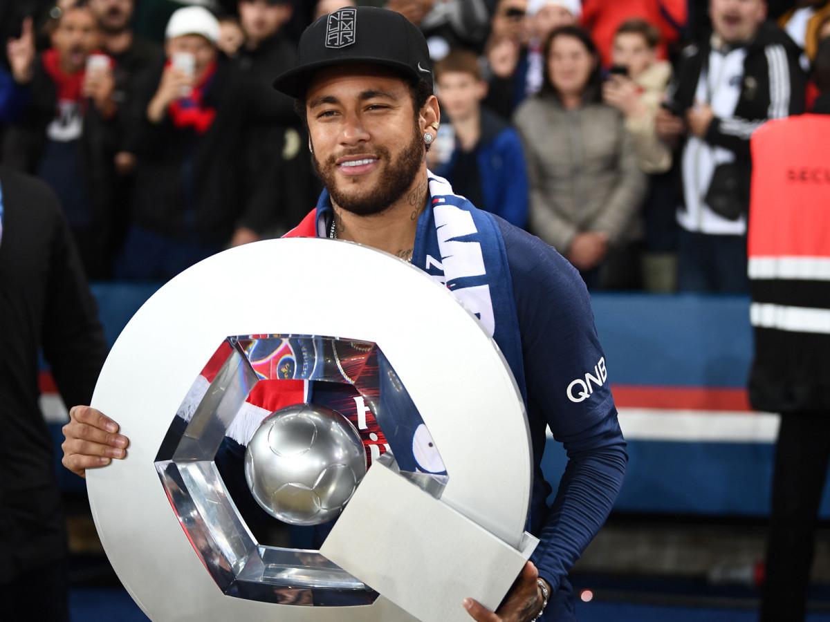 neymar-transfer-summer-window-rumors.jpg