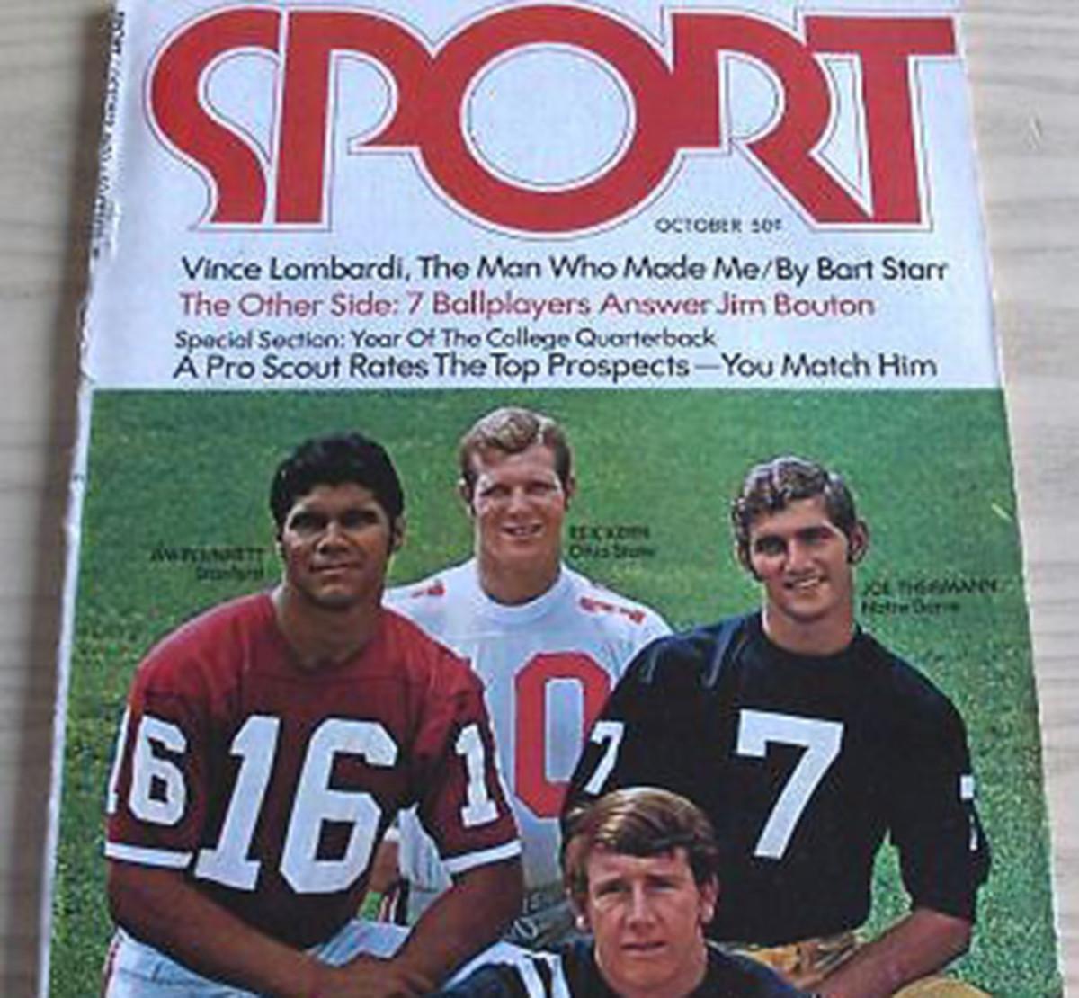 sport-mag-cover.jpg
