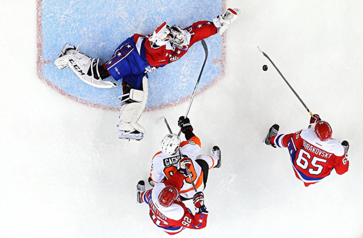 braden-holtby-capitals-primetime-article1.jpg