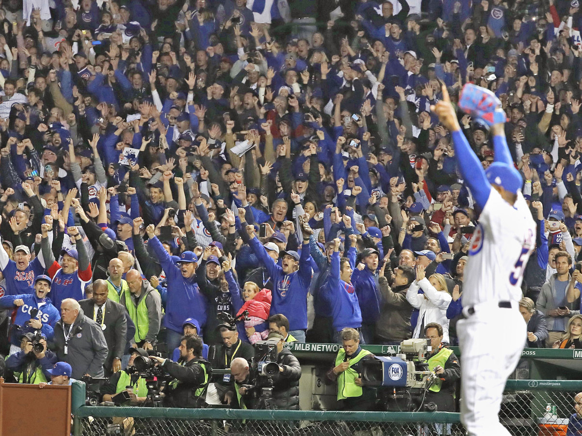 cubs-clinch-ap2.jpg