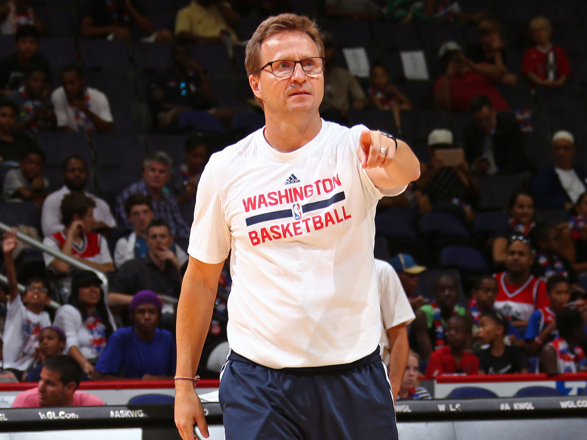 scott_brooks_wizards_.jpg