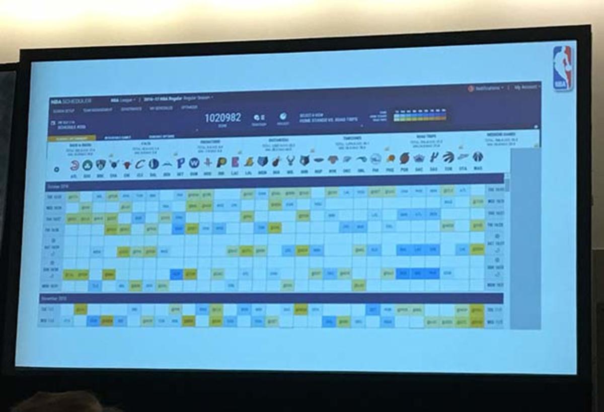 nba-schedule.jpg