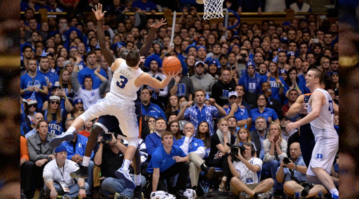 duke-basketball-top25-article2.jpg