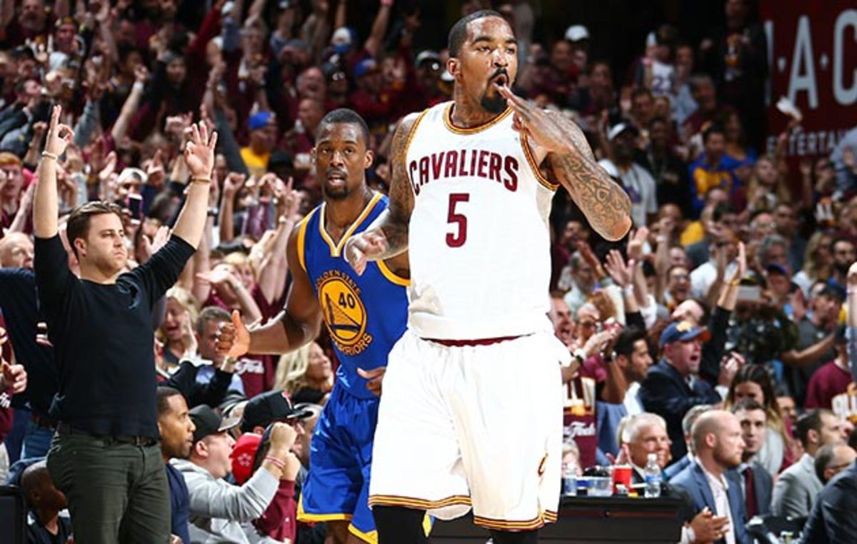 jr-smith-game-3.jpg