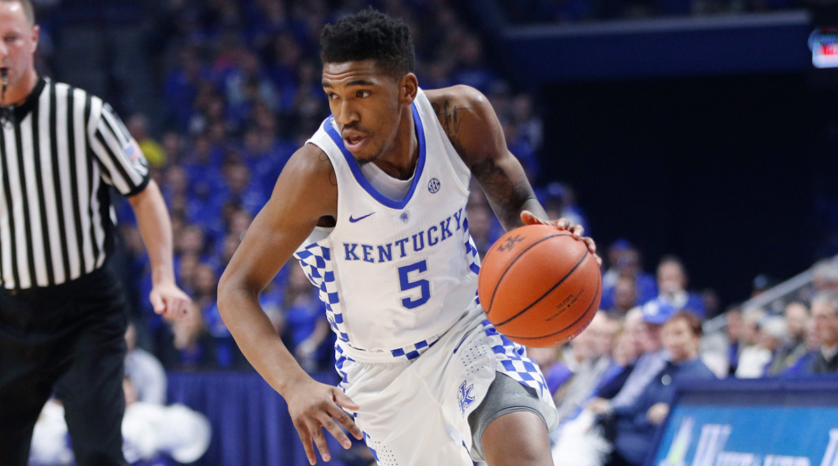 malik-monk-kentucky-1300-midseason-predictions.jpg